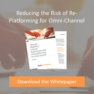 CTA - WP -  Reducing the Risk of Replatforming