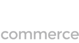 Deck Commerce stacked logo