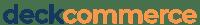 Main Logo (1)