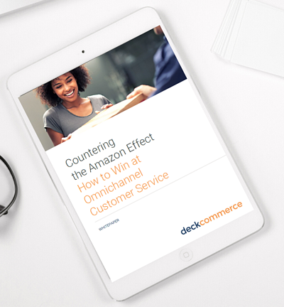 Ebook Image for Landing Page