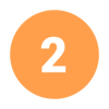 Numbers Website-2
