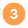 Numbers Website-3