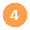 Numbers Website-4