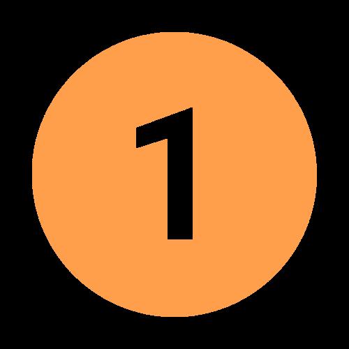 Numbers Website