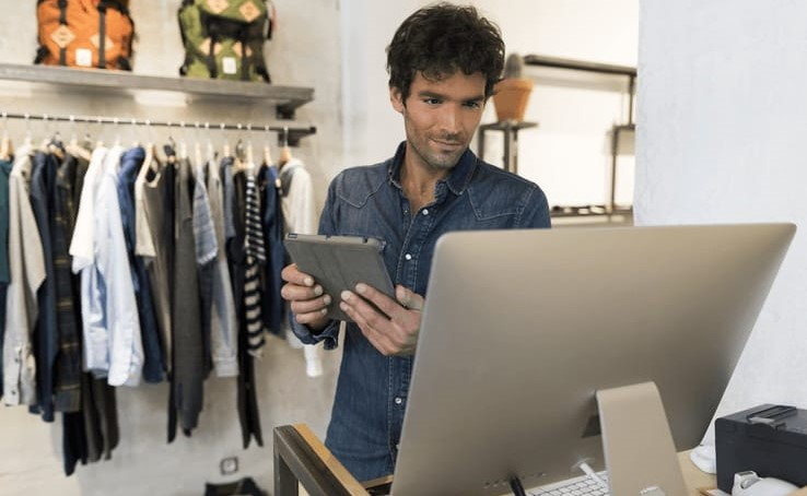 Omnichannel retailers need to consider all order management options carefully before making a decision